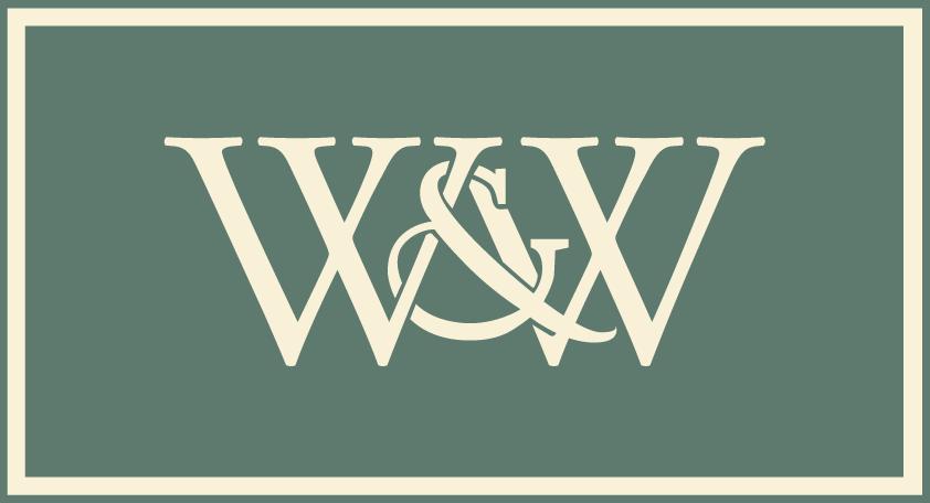 Weavind & Weavind